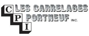 Les Carrelages Portneuf Inc